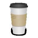Kawowy Katalog